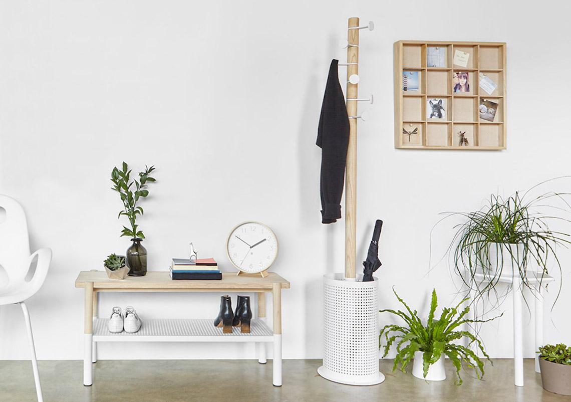 Furniture Wedding Gifts 17
