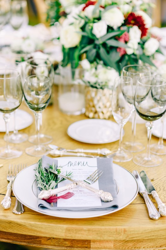Luxurious Athens Wedding by Elias Kordelakos Photography 30