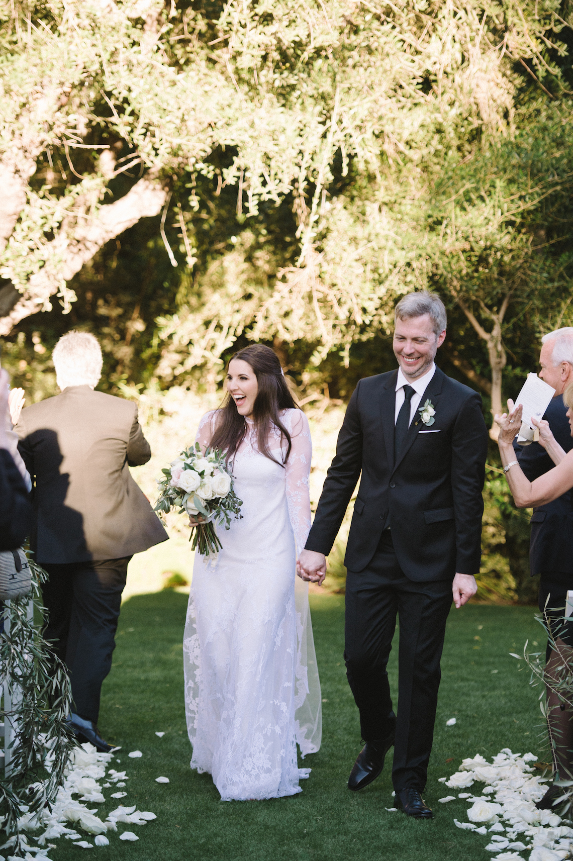 Palm Springs Wedding by Amy and Stuart Photography and Oui Events 44