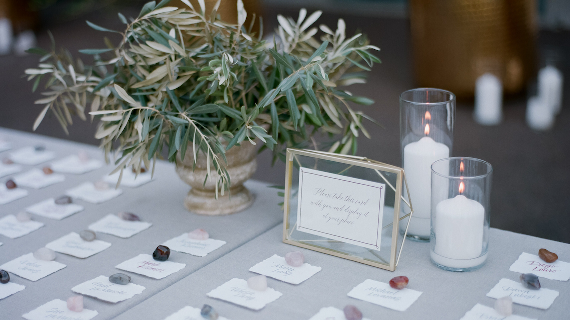 Palm Springs Wedding by Amy and Stuart Photography and Oui Events 69