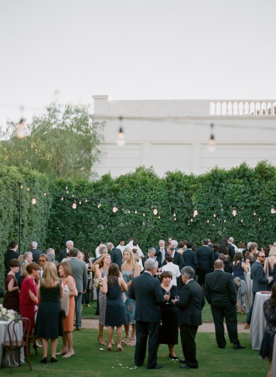 Palm Springs Wedding by Amy and Stuart Photography and Oui Events 74