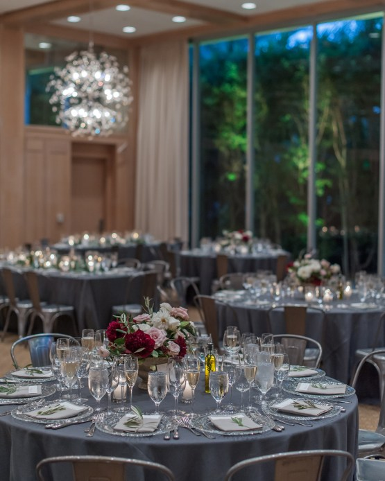 Palm Springs Wedding by Amy and Stuart Photography and Oui Events 79