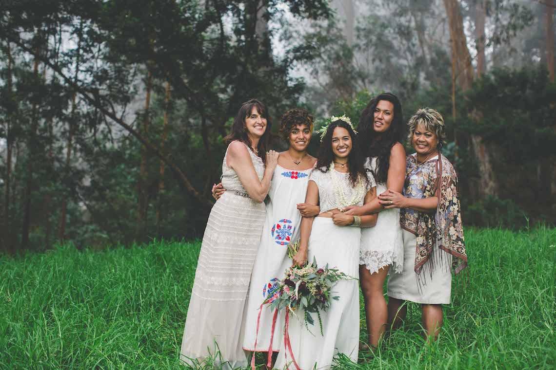 Stunning-Traditional-Hawaiian-Wedding-Maui-Maka-Photography-Bridal-Musings-Wedding-Blog-53-1
