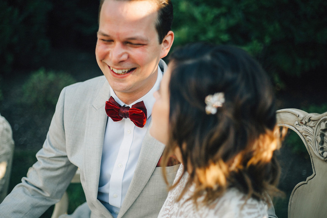 Sweet Nashville Wedding by Cassie Lopez Photography 29