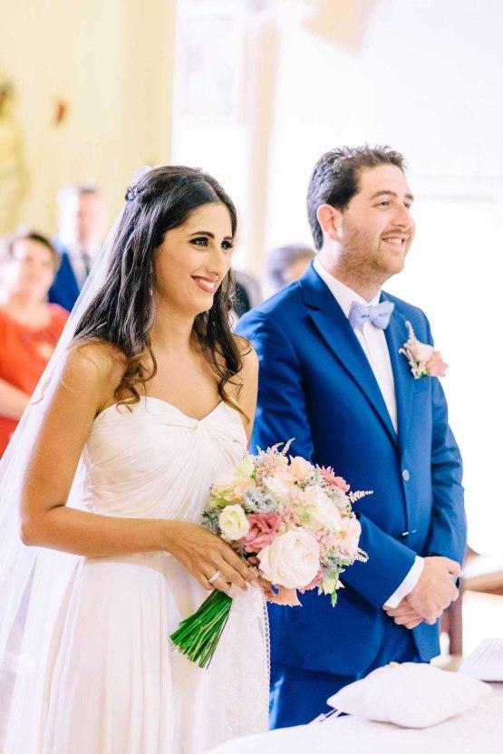 Destination Wedding in Corfu by Elias Kordelakos Photography 136
