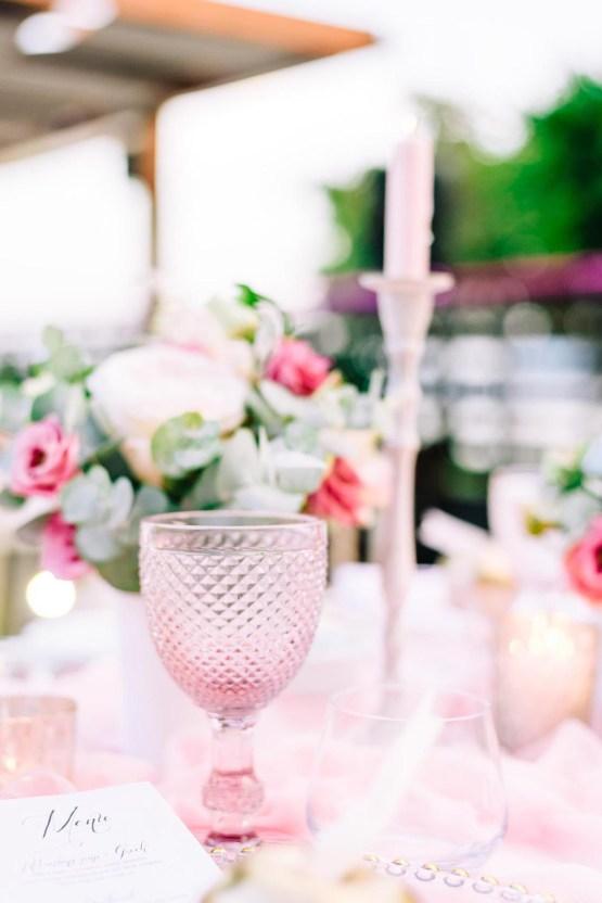 Destination Wedding in Corfu by Elias Kordelakos Photography 154
