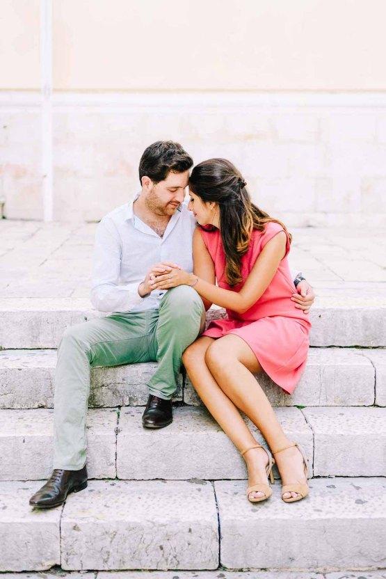 Destination Wedding in Corfu by Elias Kordelakos Photography 29