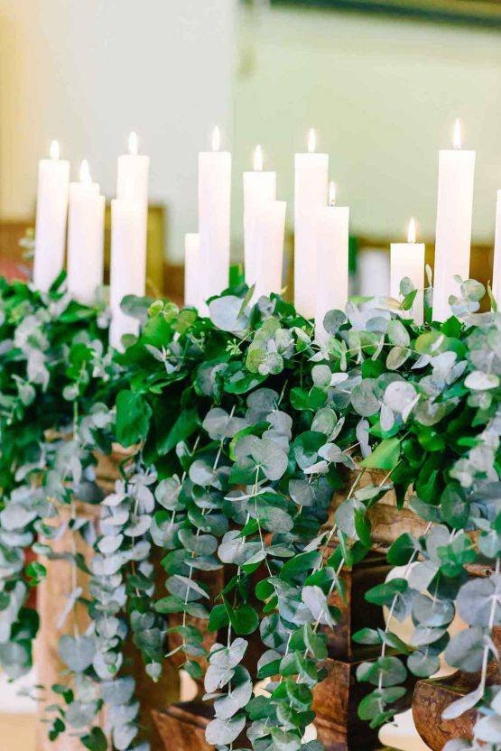 Destination Wedding in Corfu by Elias Kordelakos Photography 31