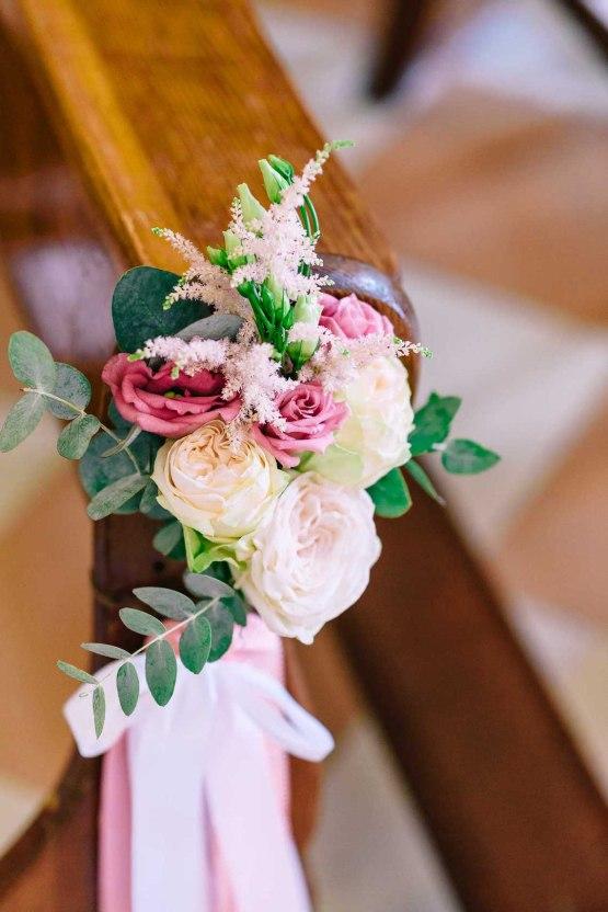 Destination Wedding in Corfu by Elias Kordelakos Photography 32