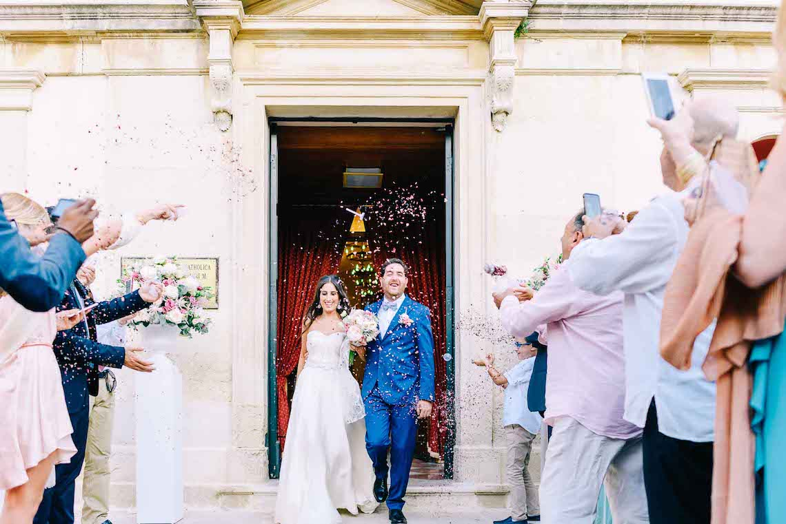 Destination Wedding in Corfu by Elias Kordelakos Photography 37