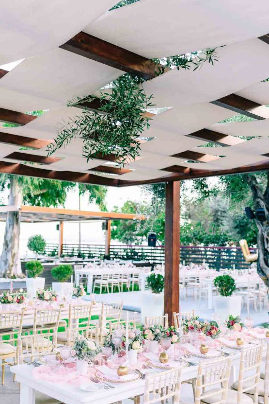 Destination Wedding in Corfu by Elias Kordelakos Photography 41