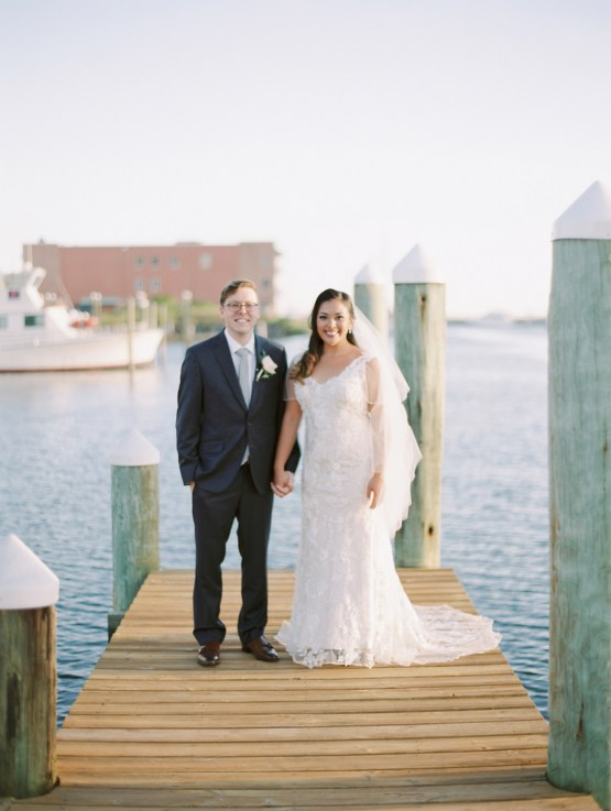 Fine Art Seaside Wedding by Alp & Isle and Supposey 71