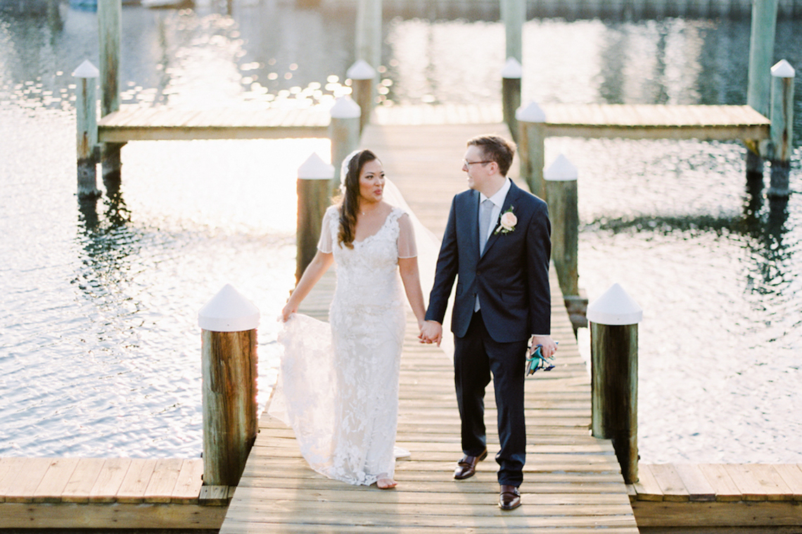 Fine-Art-Seaside-Wedding-by-Alp-Isle-and-Supposey-78