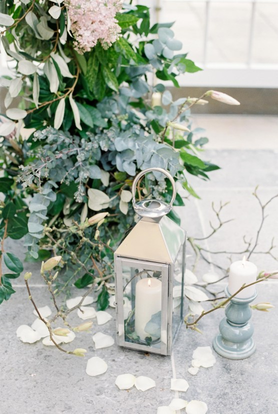 Fine Art Wedding Inspiration by Liz Baker Photography 52