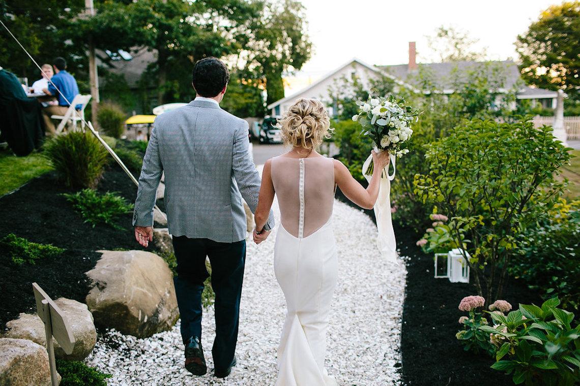 Fun-Lobster-Wedding-in-Maine-Zac-Wolf-Photography-Bridal-Musings-Wedding-Blog-9-1