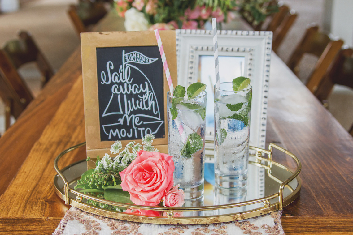 Gorgeous Whimsical Wedding by Krista Lee Photography and Cedarwood Weddings 23