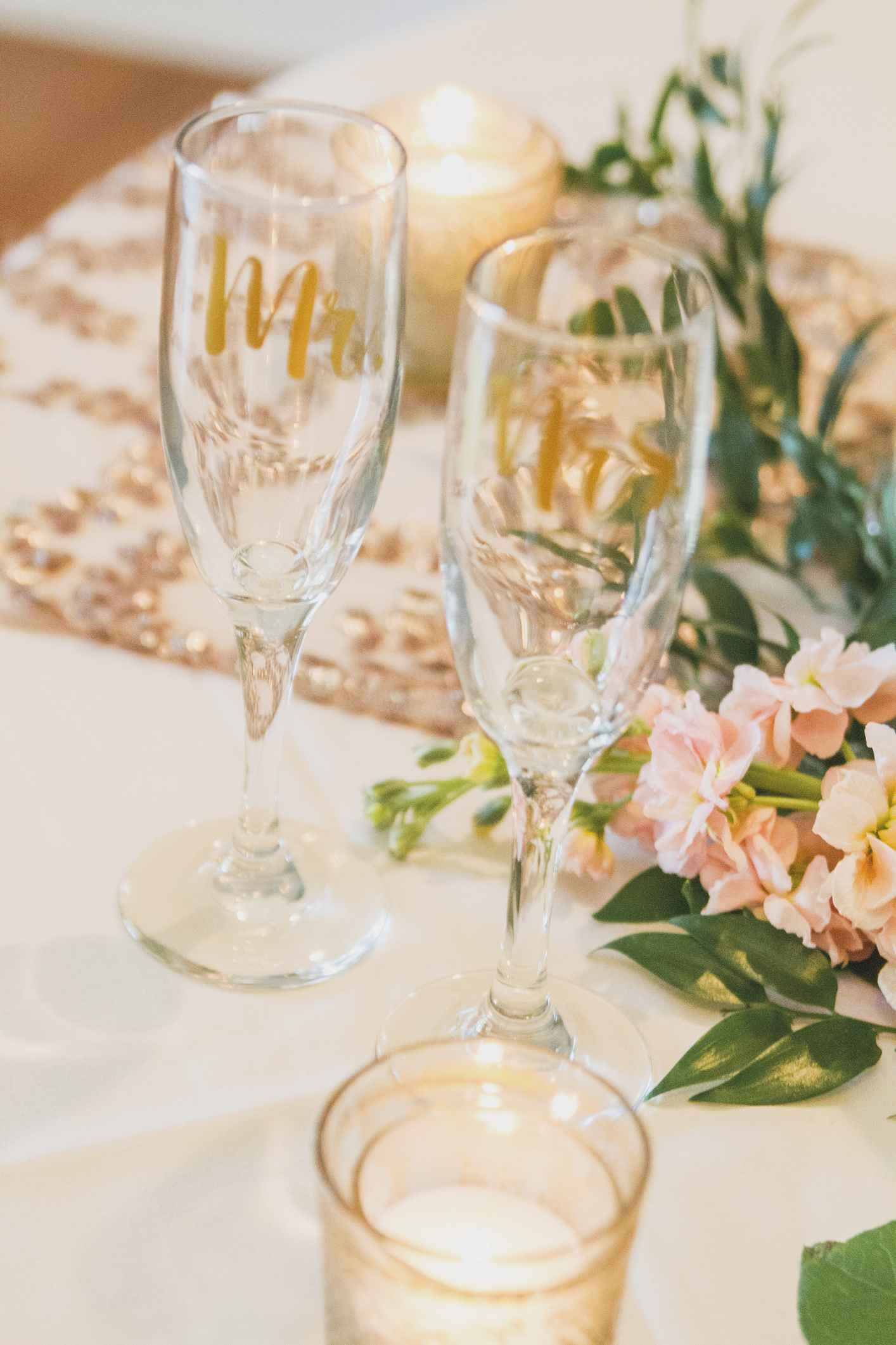 Gorgeous Whimsical Wedding by Krista Lee Photography and Cedarwood Weddings 39