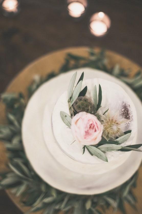 Italian Wedding with a Greek Theme by Infraordinario Wedding 77
