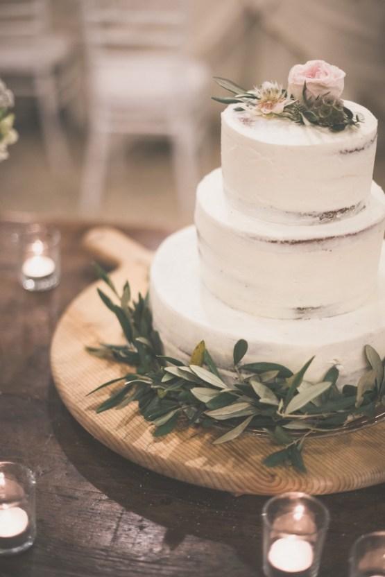 Italian Wedding with a Greek Theme by Infraordinario Wedding 78