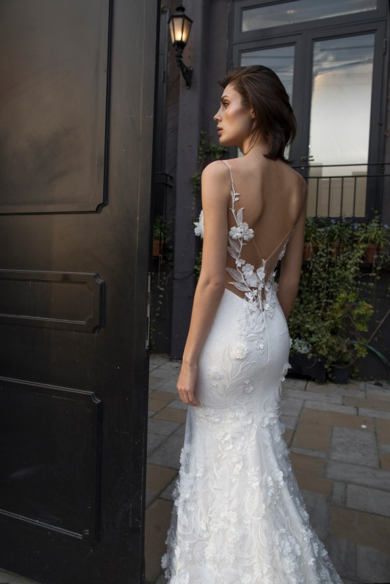 Riki Dalal Wedding Dress Collection 2018 11