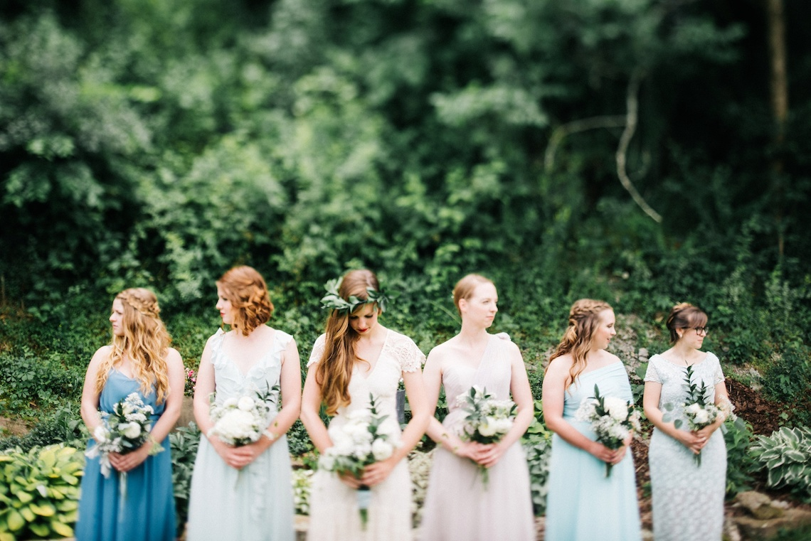 View More: http://laurenlovephotography.pass.us/wes-rach