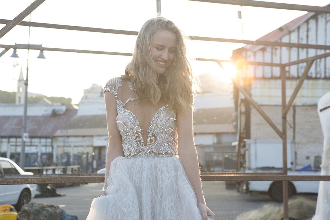 Alon Livne Wedding Dress Collection 31