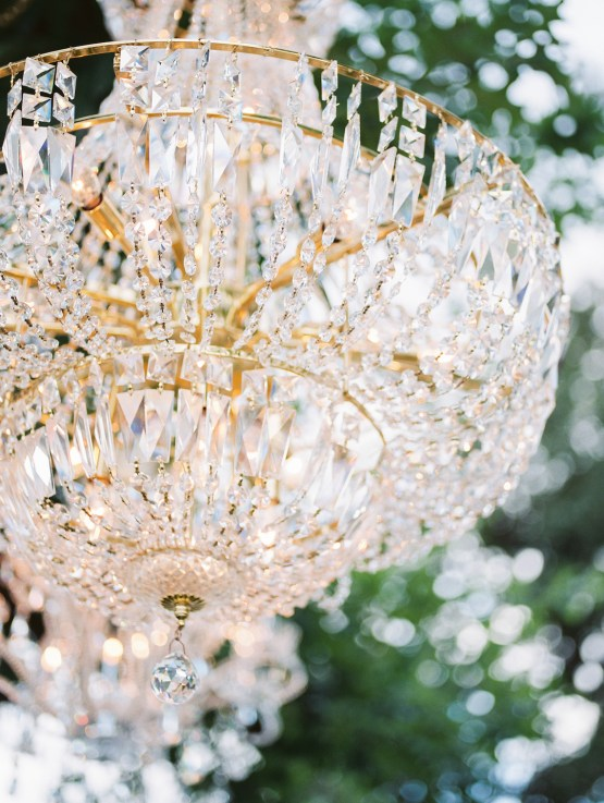 Beautiful Lakehouse Wedding by Jamie Rae Photo 66