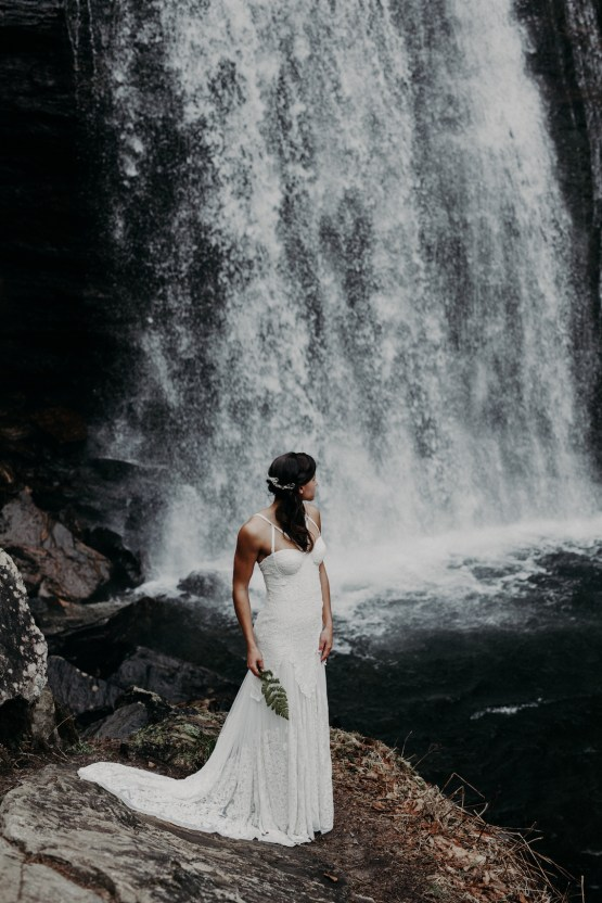 Boho Wedding Inspiration by Trek and Bloom Photography Co.36