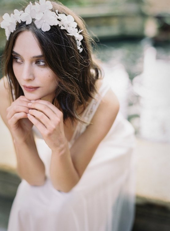 Cherry Williams London Wedding Dress Collection | Taylor and Porter Photography 41