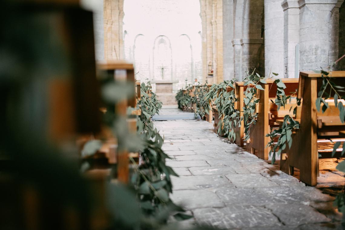 Cool Spanish Wedding by Sara Lobla and La Puta Suegra 47