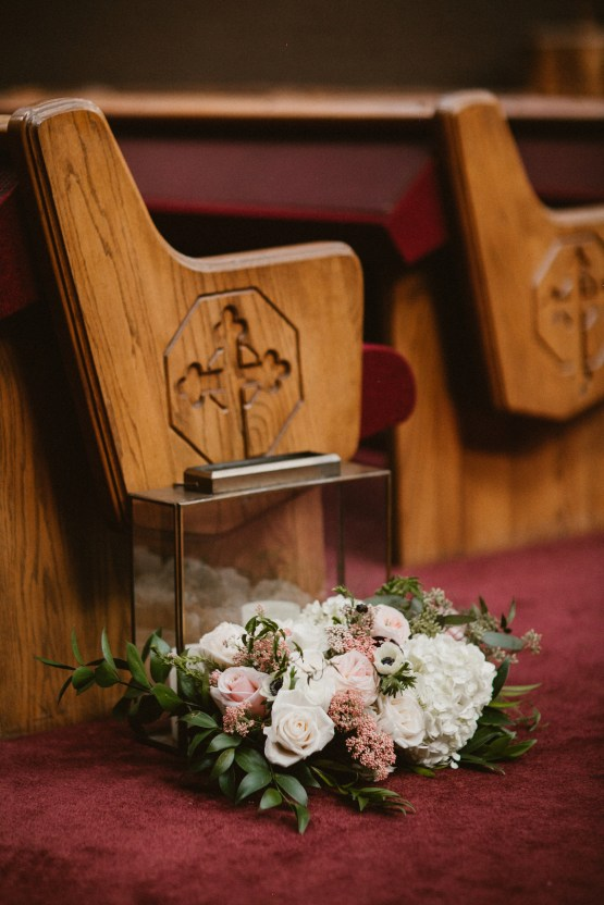Glamorous Wedding by Jay and Jess Photography 26