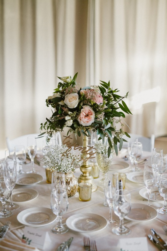 Glamorous Wedding by Jay and Jess Photography 35