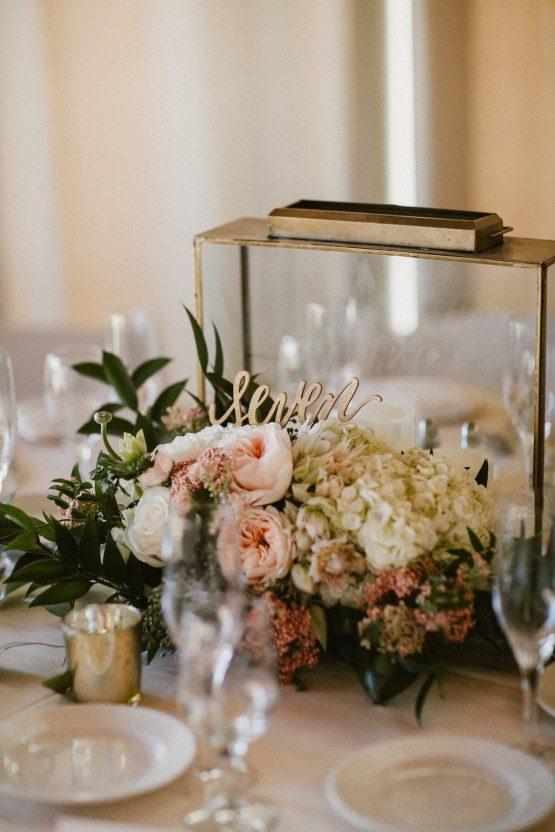 Glamorous Wedding by Jay and Jess Photography 42
