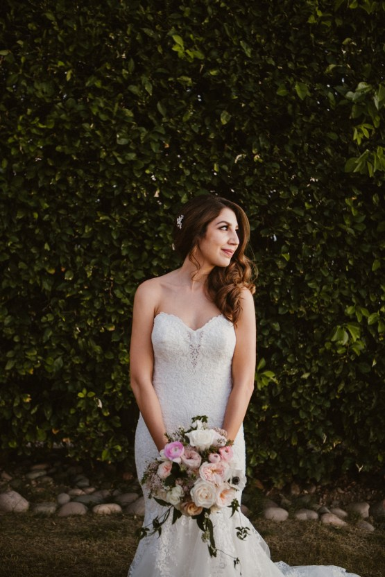 Glamorous Wedding by Jay and Jess Photography 54