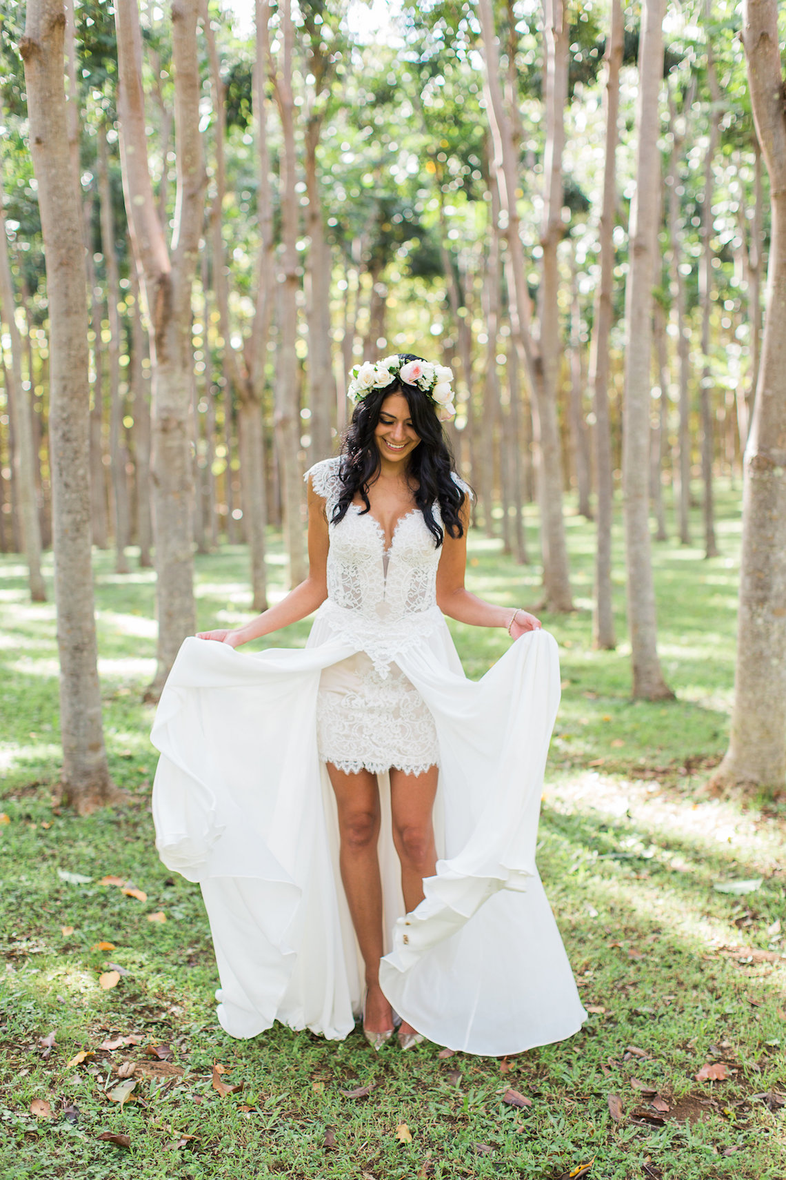 Hawaii Elopement by Modern Elopement and Sea Light Studios 49