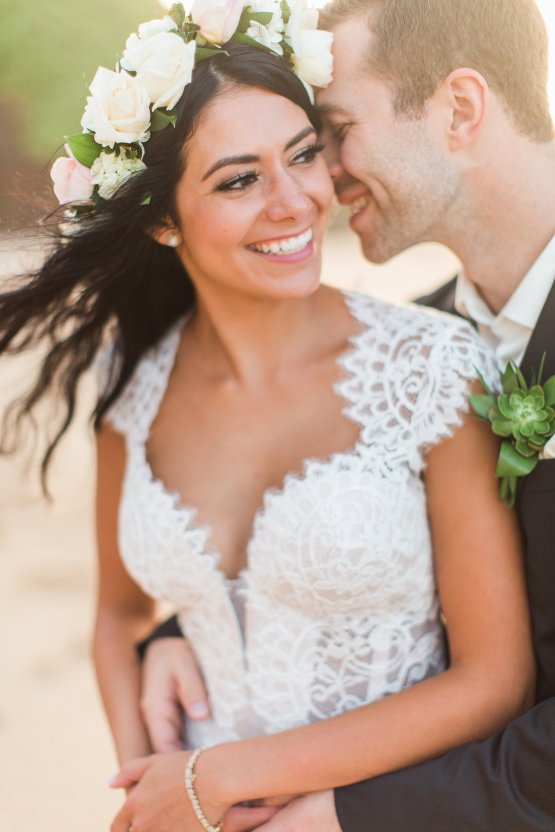 Hawaii Elopement by Modern Elopement and Sea Light Studios 87