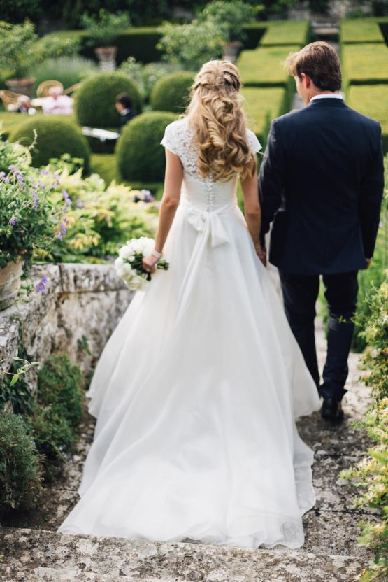 Luxurious Destination Wedding in Tuscany by Stefano Santucci 31