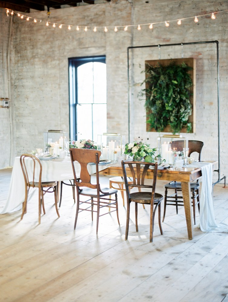 Pretty-Warehouse-Wedding-Inspiration-by-Natashia-Nicole-Photography-42