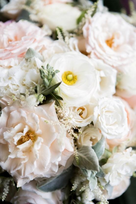 Sweet & Pretty Wedding by Gina Shoots Weddings and Sweet Emilia Jane 12