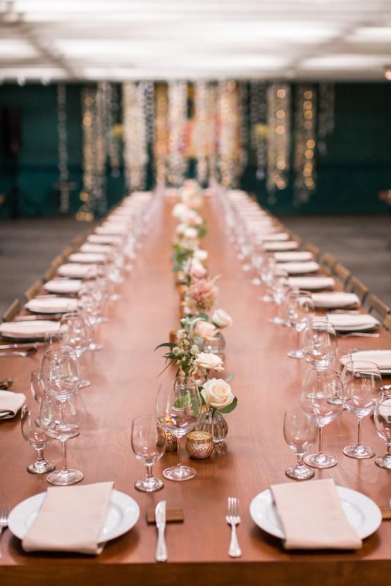 Sweet & Pretty Wedding by Gina Shoots Weddings and Sweet Emilia Jane 29