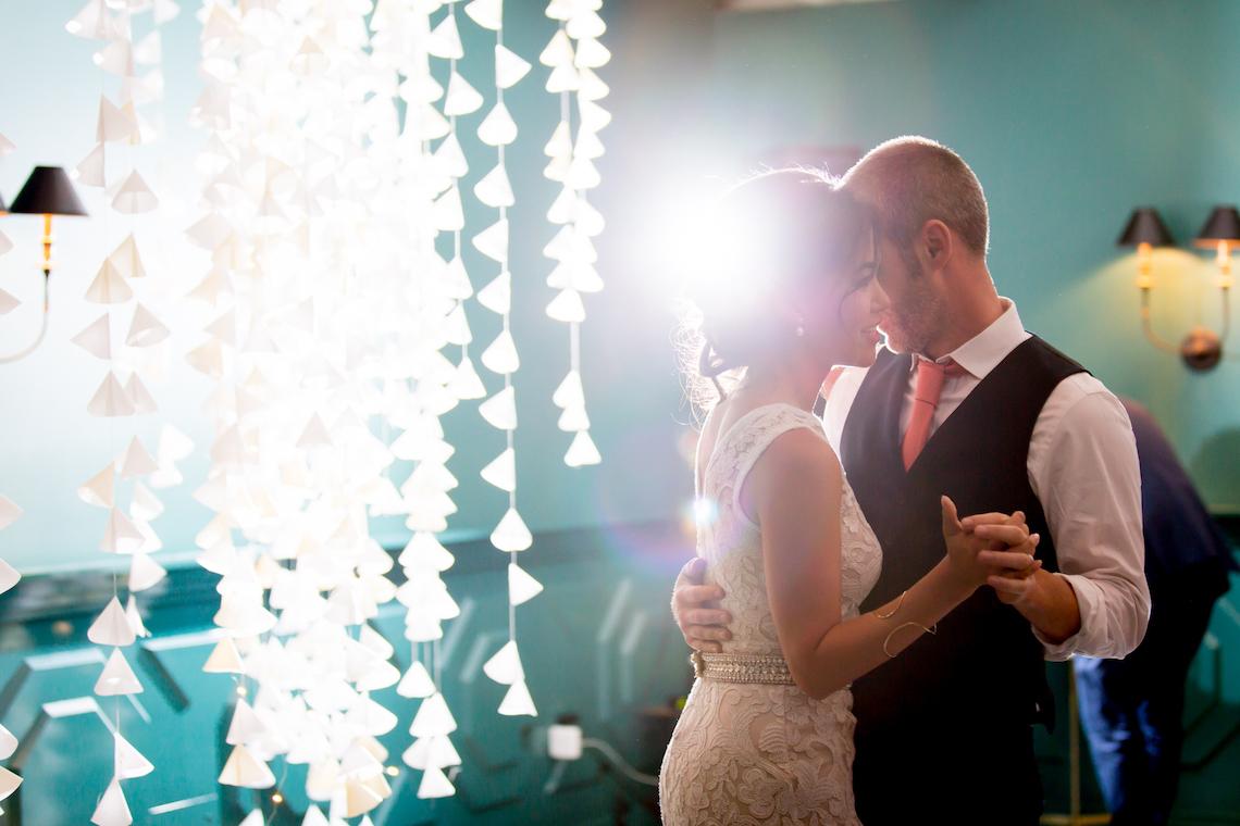 Sweet & Pretty Wedding by Gina Shoots Weddings and Sweet Emilia Jane 34