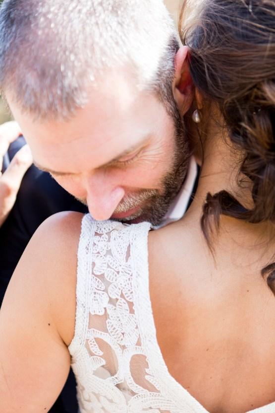 Sweet & Pretty Wedding by Gina Shoots Weddings and Sweet Emilia Jane 35