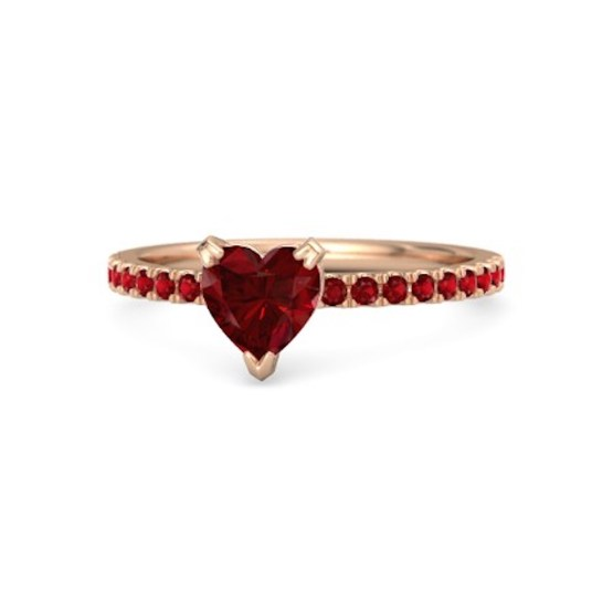 heart-ruby-14k-rose-gold-ring-with-ruby