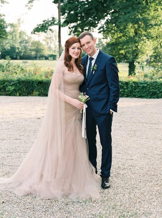 Beautiful & Intimate Fine Art Wedding by Laura Gordon Photography 46