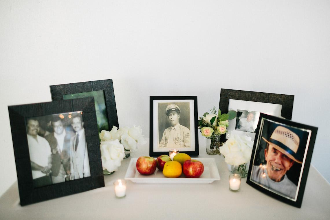 Cool Loft Wedding In New York by Chaz Cruz Photographers 18