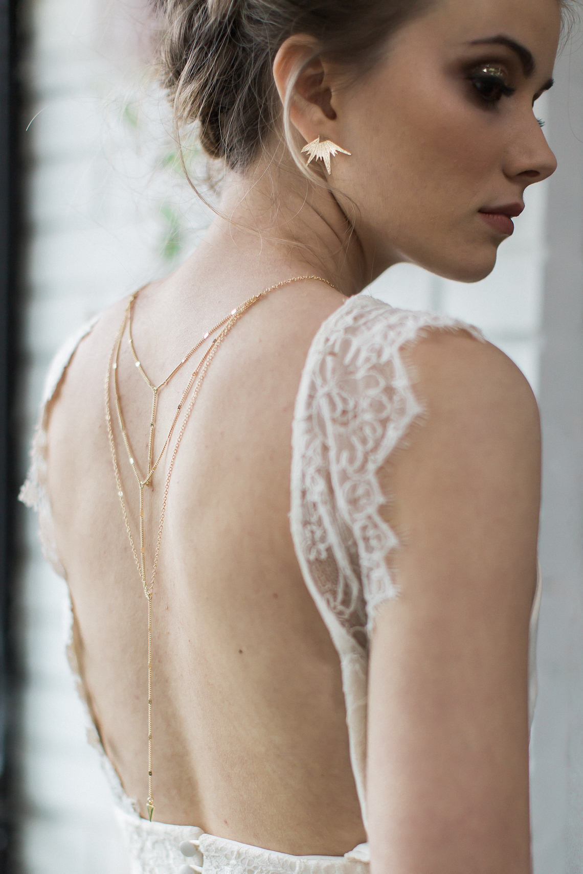 Cool Modern Wedding Inspiration by HeartShapedWeddings and Siobhan H Photography 43