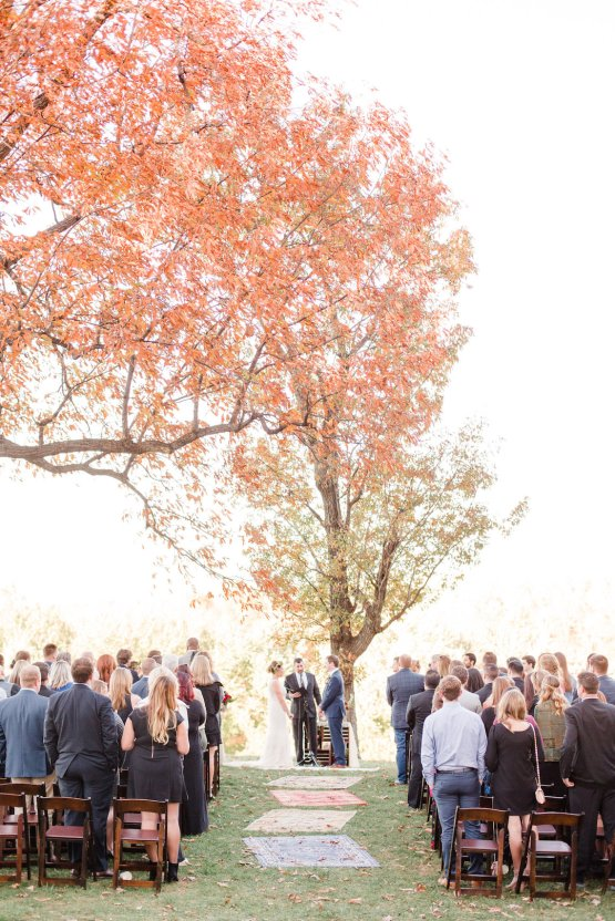 View More: http://corrinjasinskiphotography.pass.us/evan-and-lindsey-wedding-photos
