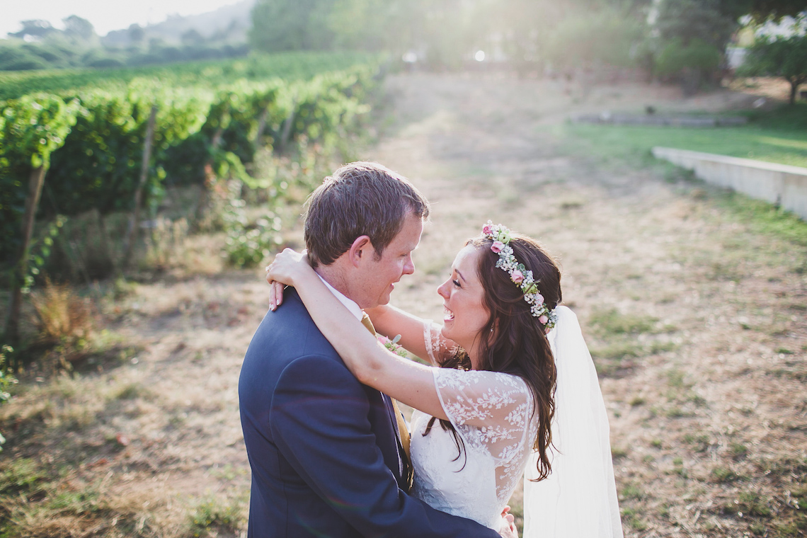 Fun Destination Wedding in Portugal by Jesus Caballero Photography 14