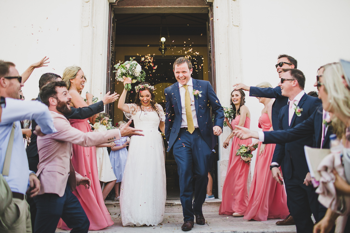 Fun Destination Wedding in Portugal by Jesus Caballero Photography 36