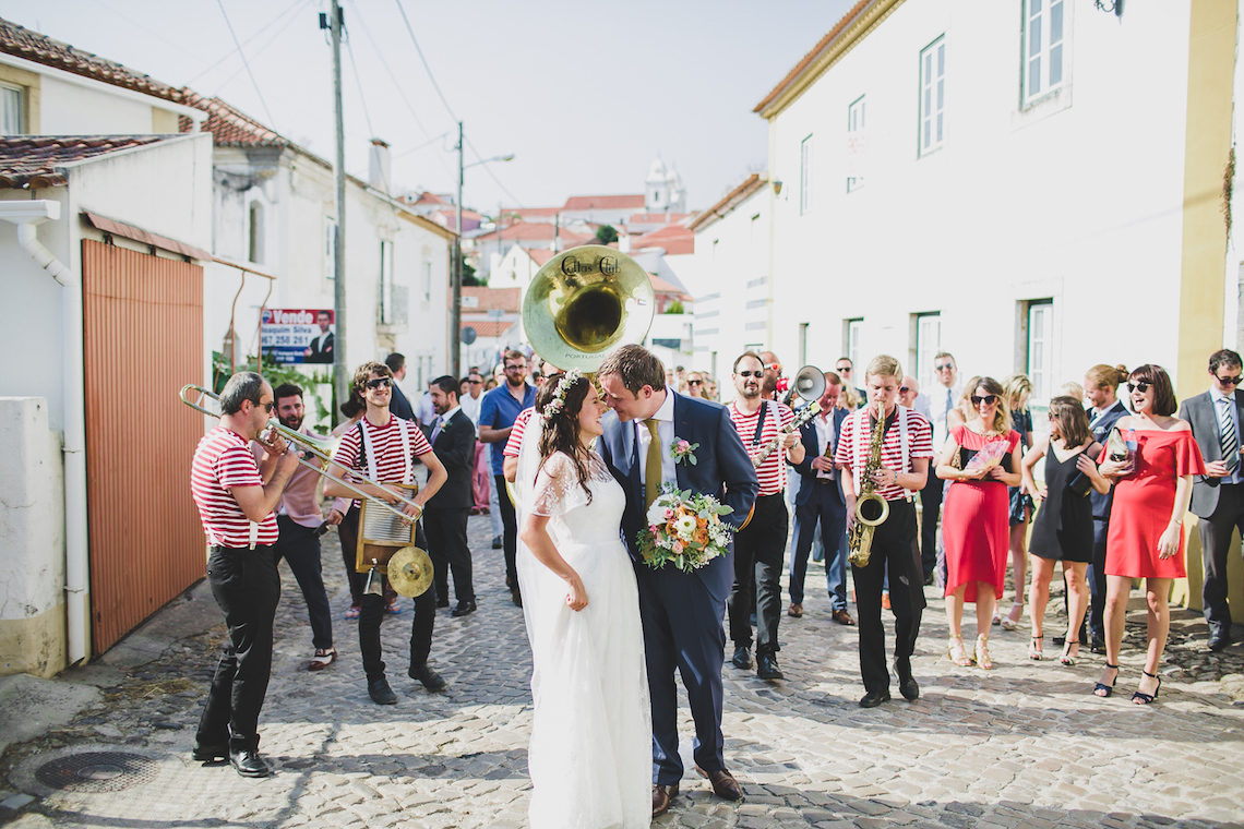 Fun Destination Wedding in Portugal by Jesus Caballero Photography 39